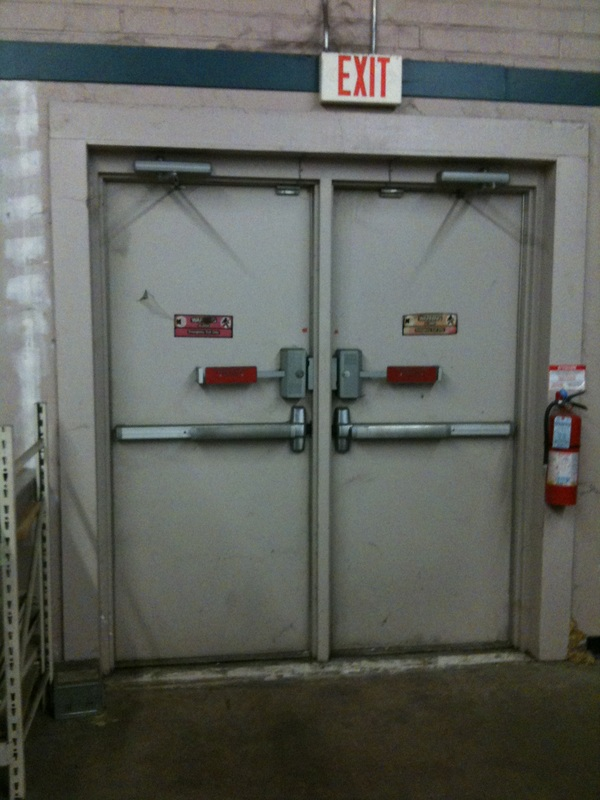 Commercial Doors Raleigh Locksmith Automotive Locksmith